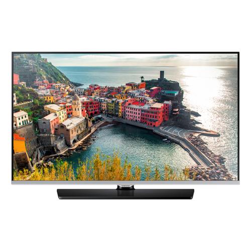 """Samsung HG48EC670CW 48"""" Full HD Schwarz (Schwarz)"""