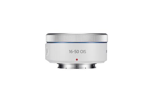 Samsung ZP1650ZAWEP