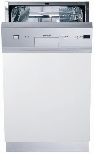Gorenje GI53325X-1 (Weiß)