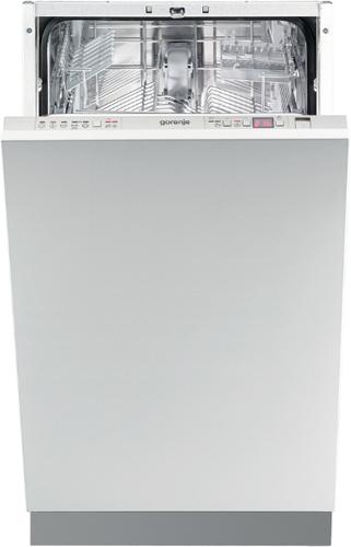 Gorenje GV54325X (Weiß)
