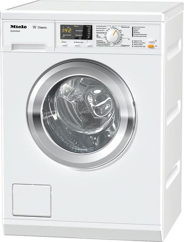 Miele WDA200 WPM (Weiß)