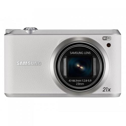 Samsung WB WB352F (Weiß)
