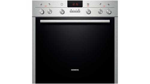 Siemens EQ271EI1ED Kochgeräte-Set