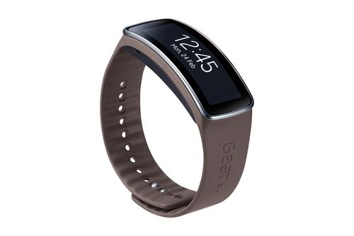 Samsung ET-SR350B (Grau)