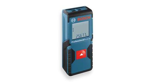 Entfernungsmesser Conrad : Bosch glm 30 schwarz blau in stuttgart kaufen laser