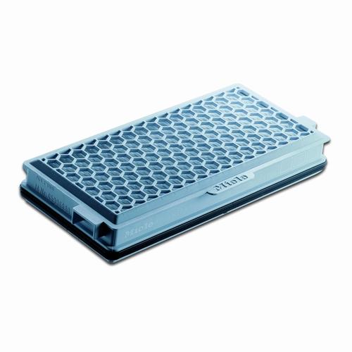 Miele E9616280 Staubsauger-Zubehör und Verbrauchsmaterial