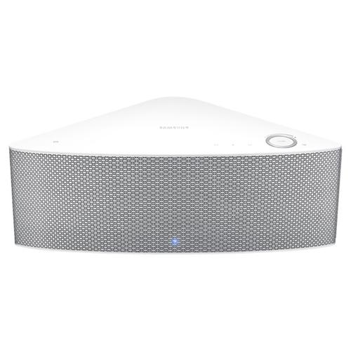 Samsung WAM751 Lautsprecher (Weiß)
