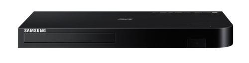Samsung BD-H5500 (Schwarz)