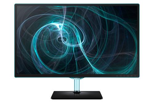 Samsung T22D390EW (Schwarz)