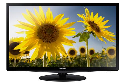 Samsung T28D310EW (Schwarz)