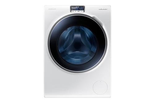 Samsung WW10H9600EW Waschmaschine (Weiß)