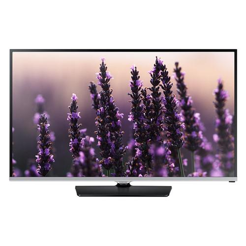 "Samsung UE32H5000 32"" Full HD Schwarz LED TV (Schwarz)"