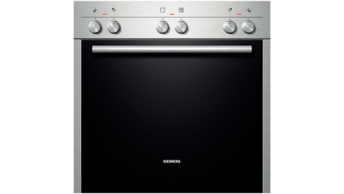 Siemens EQ241EK01 Kochgeräte-Set