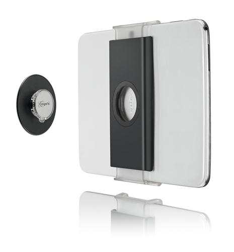 Vogel's TMS 1010 – Paket mit Tablet-Wandhalterungen
