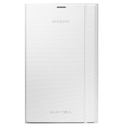 Samsung EF-BT700BWEGWW Tablet-Schutzhülle (Weiß)