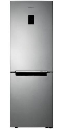 Samsung RB29HER2CSA (Silber)