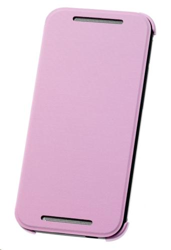 HTC HC V970 (Pink)