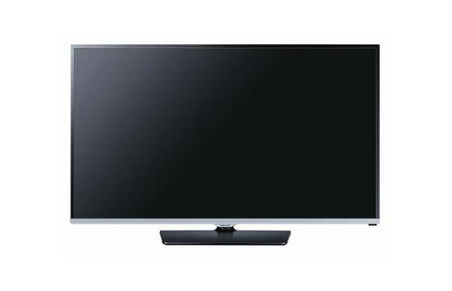 """Samsung UE40H5080 40"""" Full HD Schwarz (Schwarz)"""