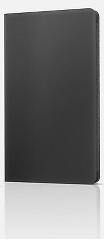 Nokia CP-637 (Schwarz)
