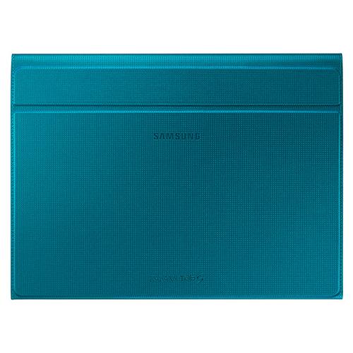 Samsung Book Cover (Blau)