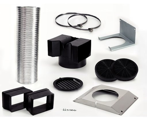 Siemens lz cooker hood extractor kit bauteil zubehör für