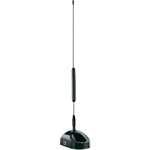 One For All SV 9311 TV-Antennen (Schwarz)