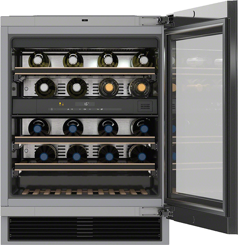 Miele KWT 6322 UG Weinkühler