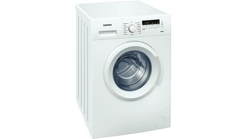 Siemens WM 14B221 (Weiß)