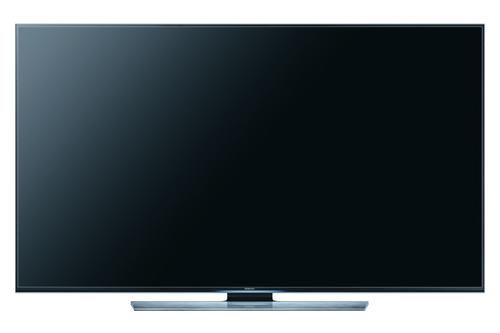 """Samsung UE85HU7590 85"""" Full HD 3D Kompatibilität WLAN Metallisch (Metallisch)"""