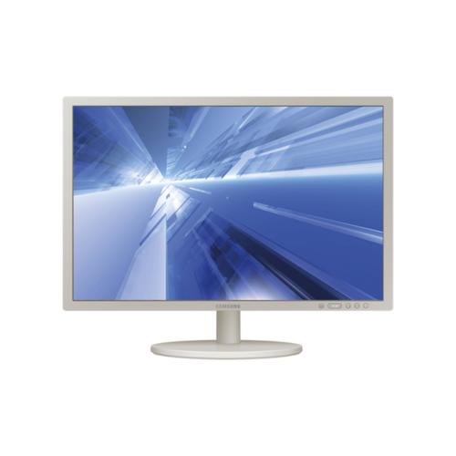 Samsung S24B420BW (Grau)