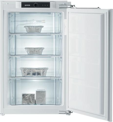 Gorenje FI5092AW Gefriermaschine (Weiß)