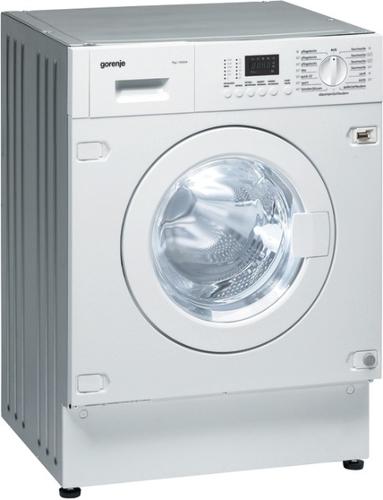 Gorenje WI74147DE (Weiß)