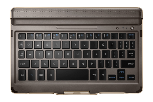 Samsung EJ-CT700 (Bronze)