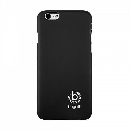 Apple 08558 Handy-Schutzhülle (Schwarz)