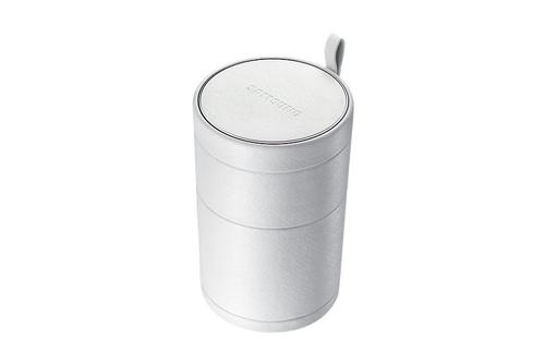 Samsung ED-LCNXM27W Optik Gehäuse (Weiß)