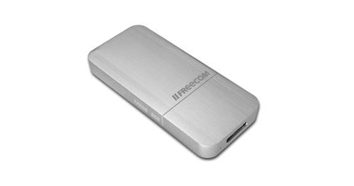 Freecom mSSD 128GB 128GB
