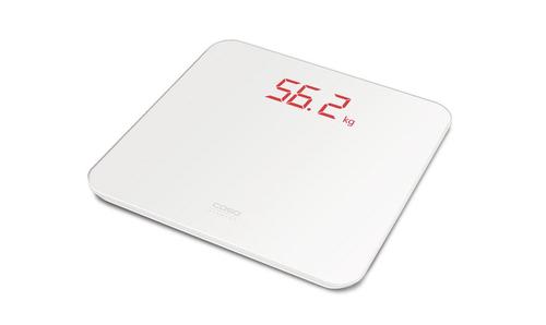Caso BS1 (Weiß)