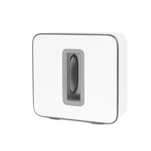 Flexson FLXSUCP1011 Lautsprecherbox (Weiß)