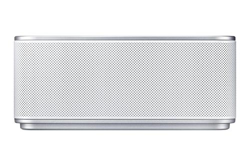 Samsung EO-SB330 (Weiß)