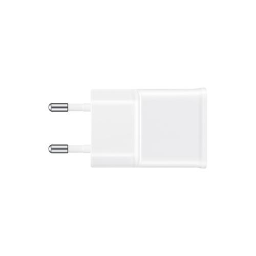 Samsung EP-TA12EWEU (Weiß)