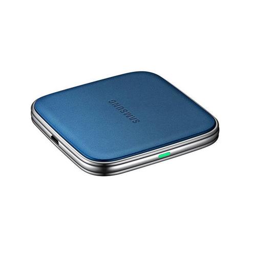 Samsung EP-PG900I (Blau)