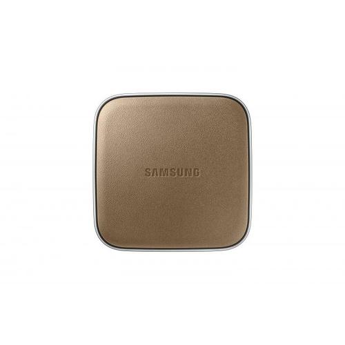 Samsung EP-PG900I (Gold)