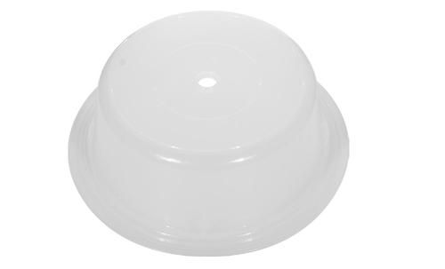 kuchen zubehor koln, menz & könecke 7300008700 küchen- & haushaltswaren-zubehör (weiß) in, Design ideen