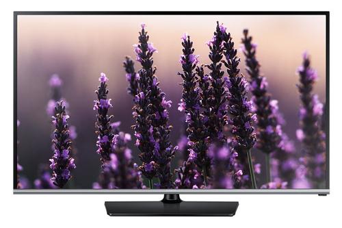 """Samsung UE40H5090 40"""" Full HD Schwarz (Schwarz)"""