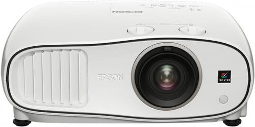 Epson EH-TW6600W (Weiß)