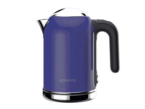 Kenwood SJM020 (Blau)