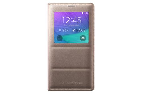 Samsung EF-CN910B (Gold)