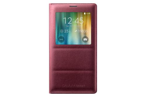 Samsung EF-CN910B (Rot)