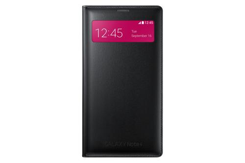 Samsung EF-EN910F (Schwarz)
