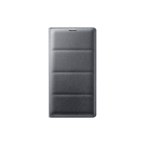 Samsung EF-WN910B (Charcoal)